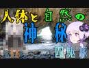 【VOICEROID車載】JB74ジムニーシエラ四駆旅 part4【伊豆半島編その4】