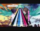 【K-Shoot Mania】End of the World【譜面配布】
