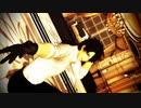 【MMD刀剣乱舞】のーもあうぉっおい!【むっちゃん】