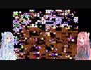 【Voiceroid実況】当たり引いたぞ! part.2【福袋スーパーファミコン編】