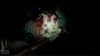【実況】何も信じられないSF深海ホラー SOMA 09(承)