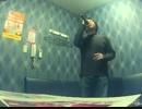 【黒光るG】ゴールデンタイムラバー/スキマスイッチ【歌ってみた】