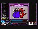 【手元付き】beatmania 4thMIX - DRUNK MONKY[ANOTHER]