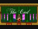 カード王に俺はなる レトロ風アクション『ショベルナイト キングオブカード』実況プレイpart24(終)