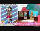 【実況】ポケモン剣盾~こうして少女は大人への階段を…~Part11