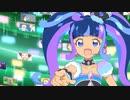 キラッとプリ☆チャン 第93話「イメージチェンジ!?だいあがなぞの大変身! だよん!」