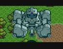 ハドソンの名作RPG!!天外魔境Ⅱを実況プレイ part.153