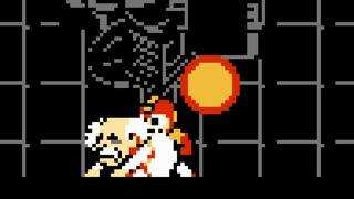 "【TAS】(微更新版) ロックマン1 ""any%"" in 09:46.24 by Shinryuu, pirohiko, Maru & FinalFighter【全ステージ攻略】"