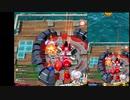 ボンバーガール マスターCクラスのプレイ動画7 シロ