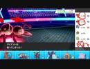 【ポケモン剣盾】まったりランクバトルinガラル 71【ブラッキー】