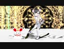 【MMDけもフレ】Alice in Musicland∔α