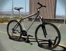 Bike transformer