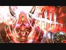 【ゆっくり実況】 拝啓 Dead by Daylight #103 【ver 3.5.0】