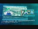 パラノイアRPG リプレイ「THE MESSENGER」(part 1)