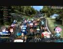 超ゆっくりとイル・ロンバルディアとジャパン・カップを走る 【PCM2019】