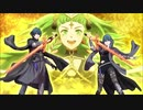 【スマブラSP】Fire Emblem: Three Houses Main Theme(新規アレンジ)