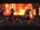 テオ・ジャンルいっぱい詰め合わせセット【ジャンル混合MMD】