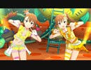 【ミリシタMV】「スタ→トスタ→」(SSRスペシャル+アナザーアピール)【高画質4K HDR/1080p60】