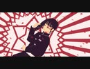 【鬼滅のMMD】カナヲ解剖【やみっくま式栗花落カナヲ】