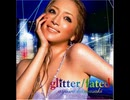 愚VIPPER (glitterの替え歌)(再)