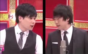 [歌ってみた]焦土Entertainer[東方Techno PopVocal[Vo.小峠舞]×芸人M&Y]