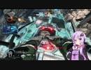 【Titanfall2】タイタンフォール(そのまんま)【BT-7274&VOICEROID実況】