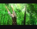 【進撃のMMD】ニア