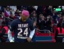 《19-20リーグアン:第22節》 パリ・サンジェルマン vs モンペリエ