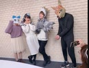 &CAST!!!アワー 小松未可子・近藤玲奈のラブパレット!第18回(2020.01.30)