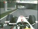 F1 2008 第7戦 カナダGP 公式予選 Part9
