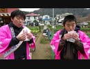ピンクの桜たい焼き【のまさんち】