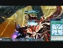 【PSO2】エンドレスクエスト 無限連戦:追憶の彼方へ 3週踏破 Ph【Prat2】