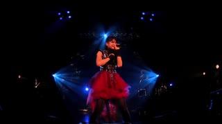 2013年02月01日 国内ライブ 05 BABYMET