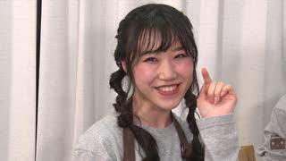 【ゲスト加藤英美里・福原香織】なないろレシピ#9(後半)