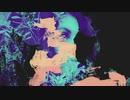 【PV】Dilba - Running Up That Hill (Kate Bush cover) (Lyric Video)