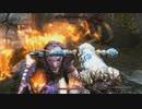 【Skyrim SE】 マスマリの冒険記3 【ゆっくり実況】その56