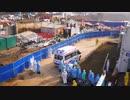 武漢市の火神山病院に感染者を搬送...施工業者が告発「あそこは刑務所だ」