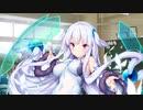 【実況】対魔忍始めてみましたPart147中【ファイアー&ペーパー:プロローグ中】【#対魔忍RPG】