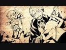 ワケアリ冒険者達の「ゴブリンスレイヤーTRPG」第02話【儀式と廃坑の街 ペルフェクト】