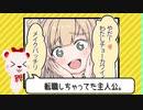 【ご報告】奏音きらり16歳アイドルです!!!