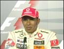 F1 2008 第7戦 カナダGP 公式予選 Part11