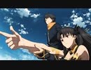 Fate/Grand Order -絶対魔獣戦線バビロニア- Episode 16 目覚め