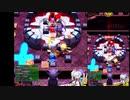 ボンバーガール マスターCクラスのプレイ動画11 シロ