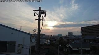 【生海月】なまくらじお【2020.2.7】