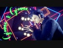 【MMDワンピ】Gimme×Gimme