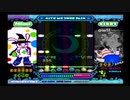 pop'n music 2 GIVE ME YOUR PAIN HYPER AUTOPLAY