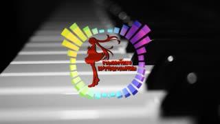 【初音ミク】Symphony【オリジナルMV】