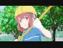 第45位:恋する小惑星(アステロイド) 06.「星咲祭!」