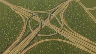 【Cities:Skylines】DLCを待ちわびる都市開発 #11~13【ゆっくり実況】
