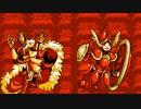 ナイト達の戦い レトロ風アクション『ショベルナイト ショウダウン』実況プレイpart4
